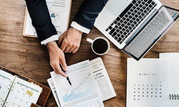Online Marketing für den Mittelstand
