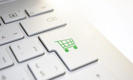 Online Sales – Definition, Tipps für Unternehmen & Berufsfelder