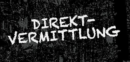 Online Marketing Personalberatung München – Direktvermittlung