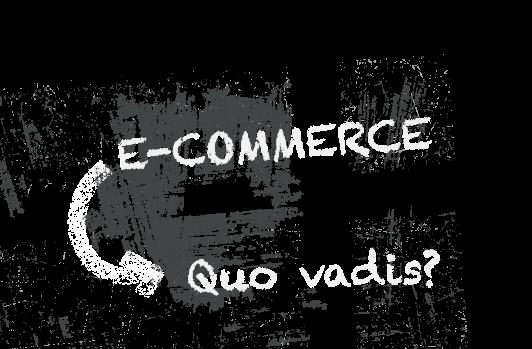 Herausforderung Personalvermittlung im Bereich E-Commerce