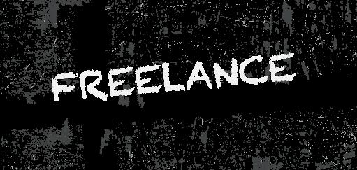 Online Marketing Personalberatung München – Freiberufler