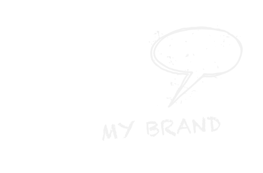 Social Marketing: Wahrnehmung, Kaufbereichtschaft, Conversion